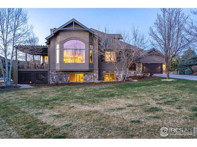 2026 Kaplan Ct, Windsor, CO 80550 (#937366) :: Re/Max Structure