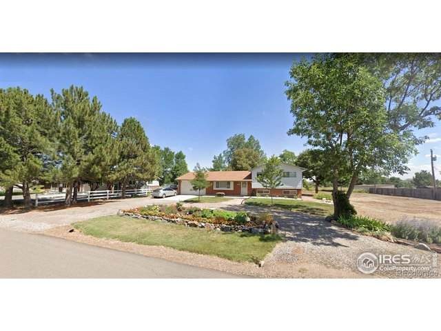 15528 Navajo St, Broomfield, CO 80023 (#937492) :: iHomes Colorado