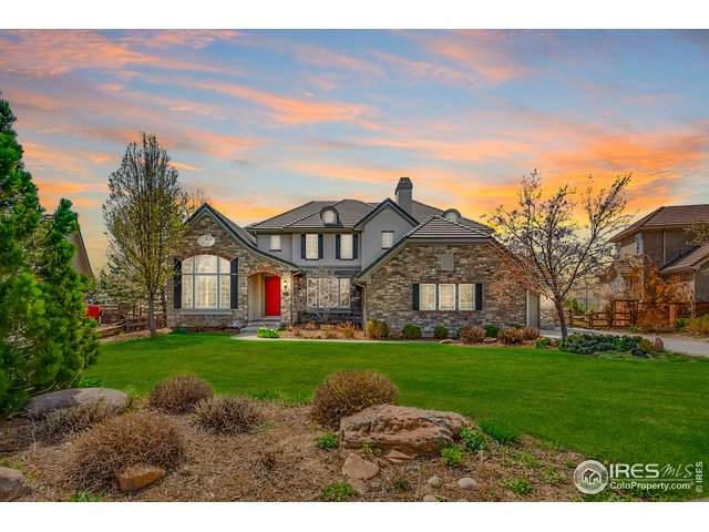 1535 Onyx Cir, Longmont, CO 80504 (#938176) :: Mile High Luxury Real Estate
