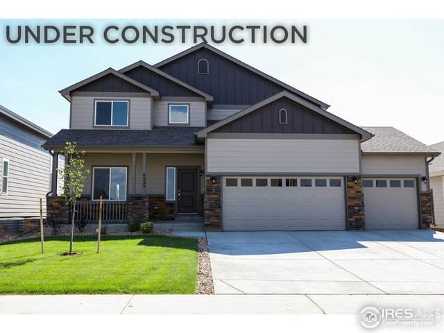 1670 Marbeck Dr - Photo 1