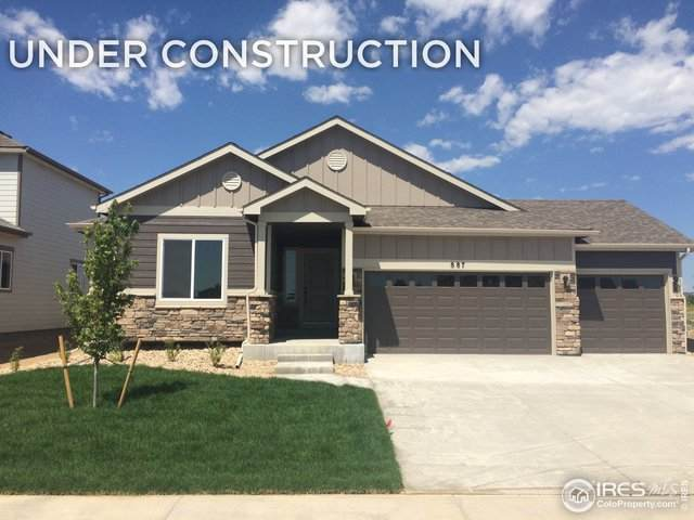 1664 Marbeck Dr - Photo 1