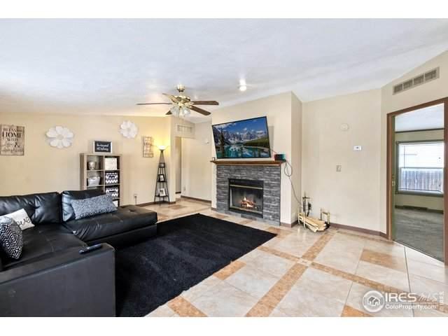 2925 W Magnolia St, Fort Collins, CO 80521 (#939152) :: milehimodern