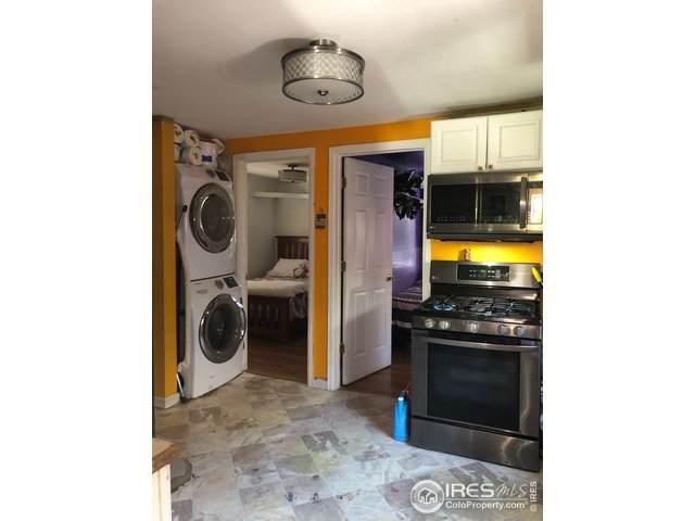 4844 King St, Denver, CO 80221 (MLS #939506) :: 8z Real Estate