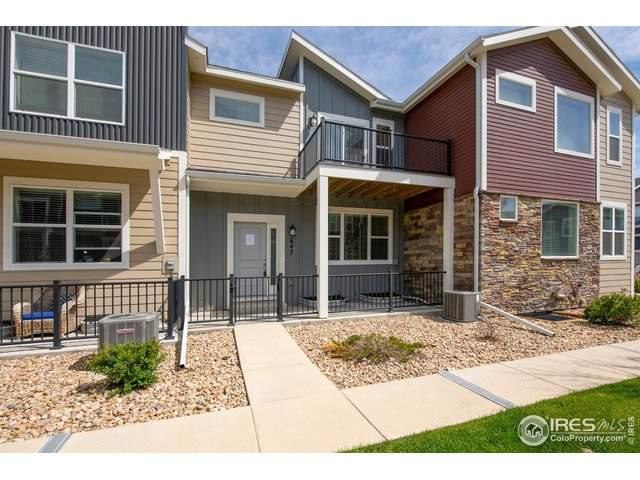647 Robert St, Longmont, CO 80503 (MLS #939576) :: J2 Real Estate Group at Remax Alliance