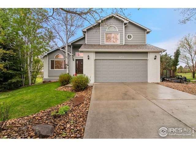 632 Ruby Dr - Photo 1