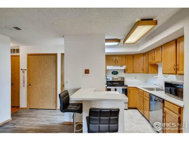 2992 Shadow Creek Dr #112, Boulder, CO 80303 (MLS #939684) :: RE/MAX Alliance