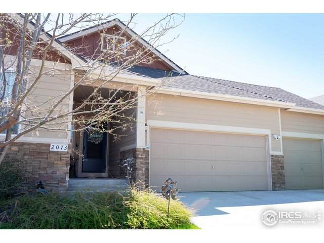 2073 Cape Hatteras Dr, Windsor, CO 80550 (#939739) :: milehimodern
