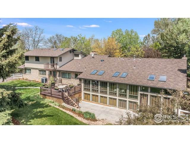 1216 King Dr - Photo 1