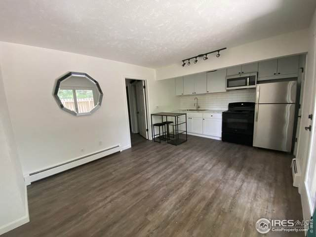 8050 Niwot Rd #31, Niwot, CO 80503 (#941571) :: The Griffith Home Team