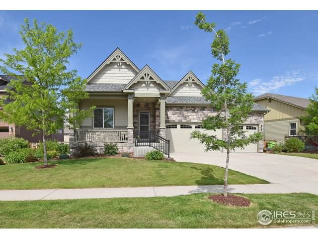 2120 Yearling Dr - Photo 1