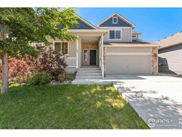 2445 Sunbury Ln, Fort Collins, CO 80524 (#942547) :: iHomes Colorado