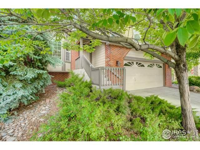 47 N 45th Ave, Brighton, CO 80601 (MLS #942798) :: 8z Real Estate