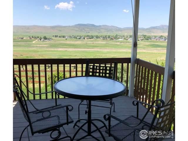 7251 Fort Morgan Dr, Fort Collins, CO 80525 (MLS #943187) :: 8z Real Estate