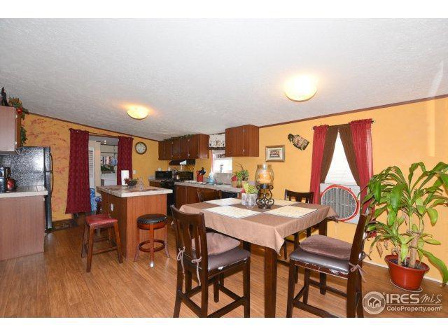 420 E 57th St #289, Loveland, CO 80538 (#3497) :: The Peak Properties Group