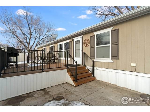 2211 Mulberry St - Photo 1