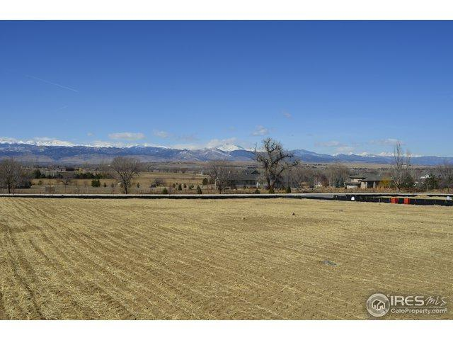 2474 Montano Ct, Erie, CO 80516 (MLS #792836) :: 8z Real Estate