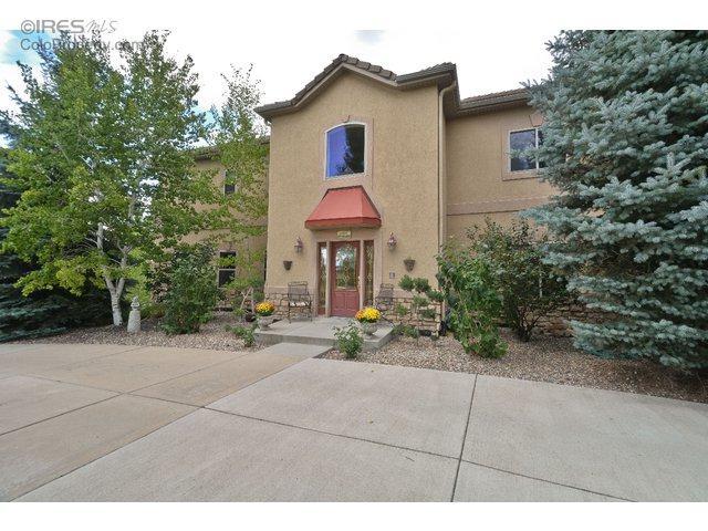 6492 Wild Plum Dr, Loveland, CO 80537 (MLS #801940) :: 8z Real Estate
