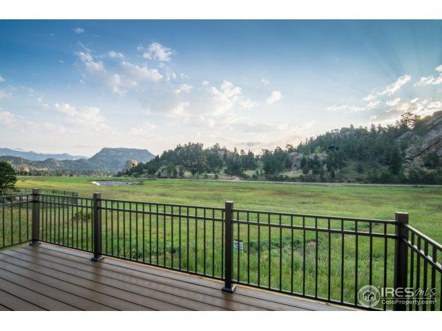 2970 Lakota Ct, Estes Park, CO 80517 (MLS #802500) :: 8z Real Estate