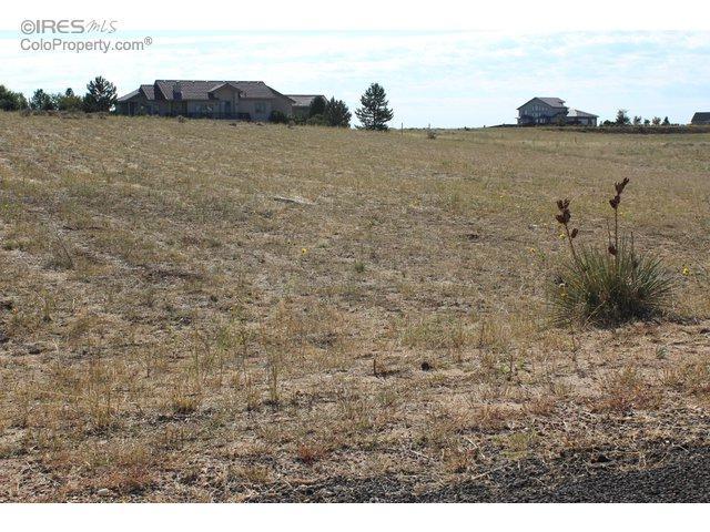 16498 Ledyard Rd, Platteville, CO 80651 (MLS #802736) :: 8z Real Estate