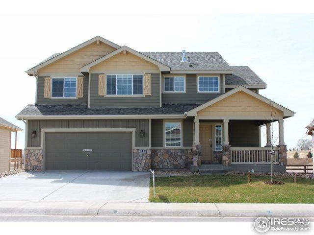749 Corn Stalk Ct, Windsor, CO 80550 (MLS #807280) :: 8z Real Estate