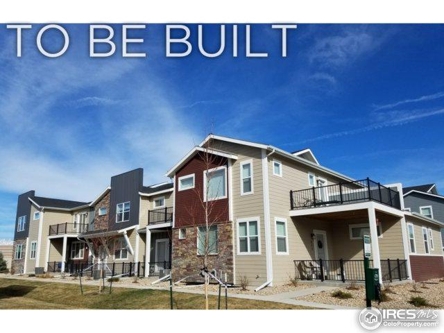 807 Grandview Mdws Dr, Longmont, CO 80503 (MLS #807698) :: 8z Real Estate