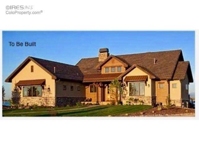 7142 Daryn Ln, Fort Collins, CO 80524 (MLS #808369) :: 8z Real Estate
