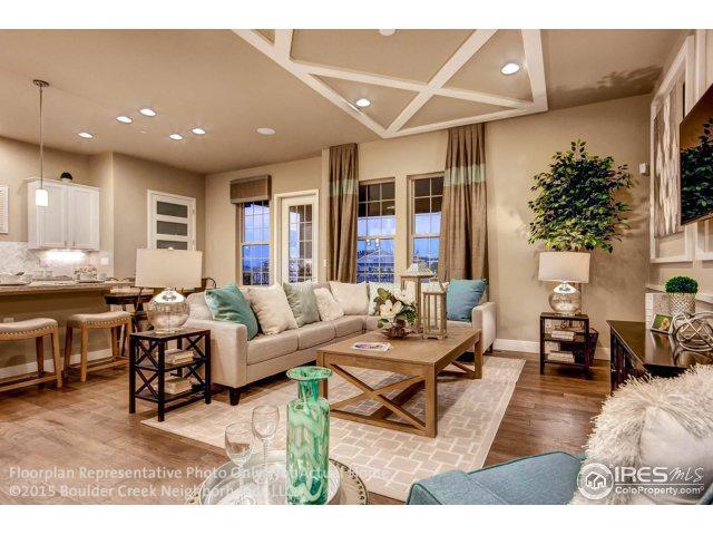 2876 Casalon Cir, Superior, CO 80027 (MLS #809103) :: 8z Real Estate