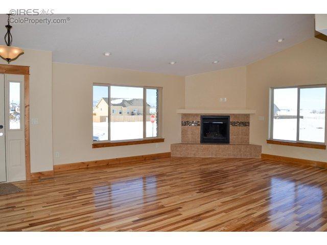 3107 Brunner Blvd, Johnstown, CO 80534 (MLS #810780) :: 8z Real Estate
