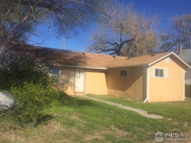 24149 1st St, Weldona, CO 80653 (MLS #811101) :: 8z Real Estate