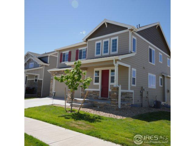 2203 Chesapeake Dr, Fort Collins, CO 80524 (MLS #811237) :: 8z Real Estate