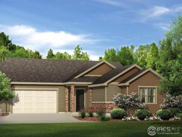 3482 Prickly Pear Dr, Loveland, CO 80537 (MLS #811353) :: 8z Real Estate