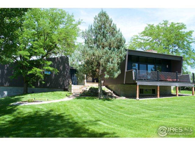 234 Country Club Dr, Sterling, CO 80751 (MLS #811391) :: 8z Real Estate