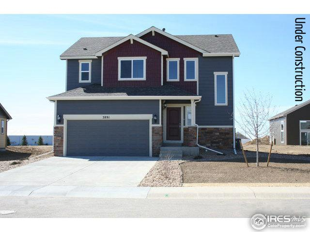 2470 Nicholson St, Berthoud, CO 80513 (MLS #811957) :: 8z Real Estate