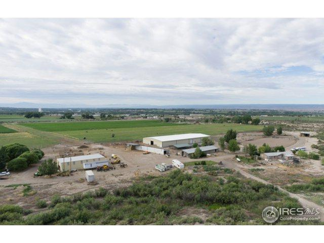 800 1400 Ln, Delta, CO 81416 (MLS #814009) :: 8z Real Estate