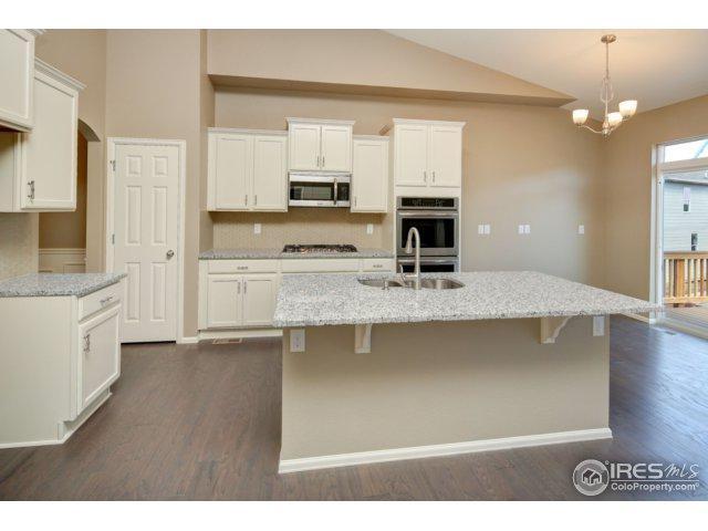 2165 Longfin Dr, Windsor, CO 80550 (MLS #814185) :: 8z Real Estate