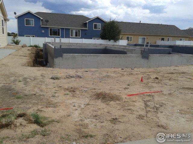 6316 Corvina St, Evans, CO 80634 (MLS #815726) :: 8z Real Estate