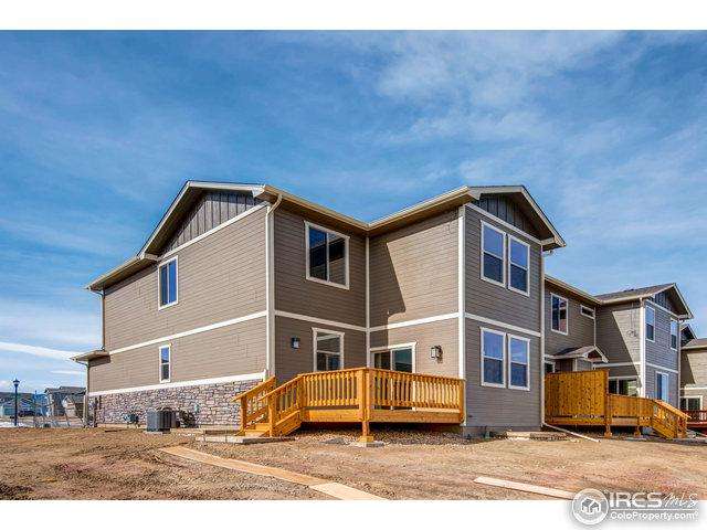 712 13th St, Berthoud, CO 80513 (MLS #817103) :: 8z Real Estate