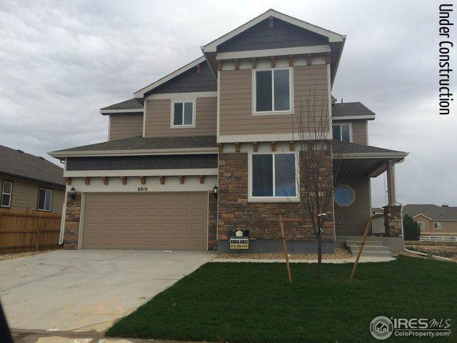 2401 Nicholson St, Berthoud, CO 80513 (MLS #817260) :: 8z Real Estate