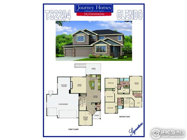 2103 Pelican Farm Rd, Windsor, CO 80550 (MLS #818602) :: 8z Real Estate
