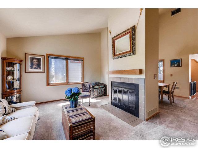 3835 Birchwood Dr, Boulder, CO 80304 (MLS #818645) :: 8z Real Estate