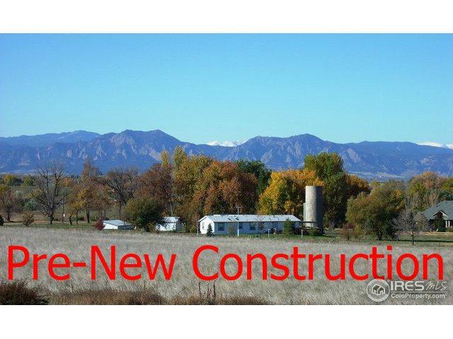 2428 Shortridge Pl, Erie, CO 80516 (MLS #819130) :: 8z Real Estate