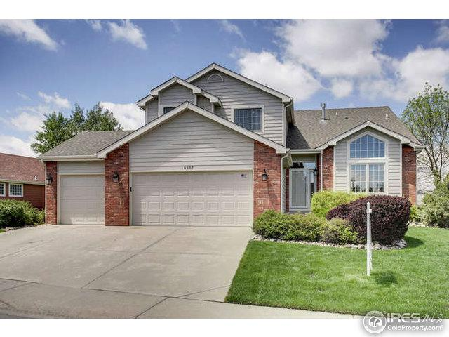 6607 Holyoke Ct, Fort Collins, CO 80525 (MLS #820021) :: 8z Real Estate