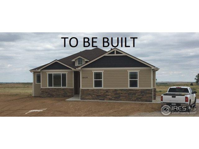 16497 Stoneleigh Rd, Platteville, CO 80651 (MLS #820230) :: 8z Real Estate