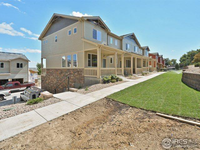1637 Aspen Meadows Cir, Federal Heights, CO 80260 (MLS #820448) :: 8z Real Estate