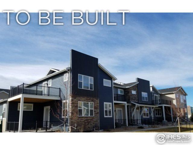 4819 Nelson Rd, Longmont, CO 80503 (MLS #820722) :: The Daniels Group at Remax Alliance
