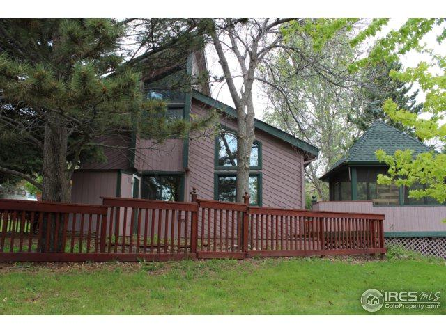 5904 Harrison Dr, Fort Collins, CO 80526 (MLS #820787) :: 8z Real Estate