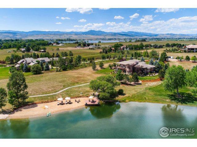 9440 Crystal Ln, Longmont, CO 80503 (MLS #821535) :: 8z Real Estate