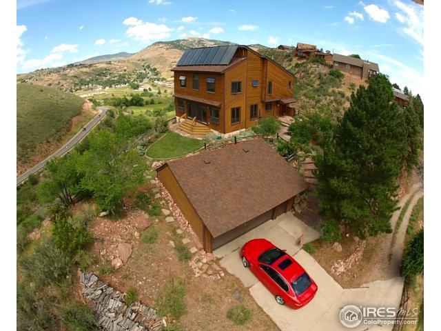4901 Deer Trail Ct, Fort Collins, CO 80526 (MLS #821952) :: 8z Real Estate