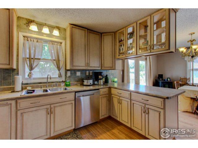 926 Lane St, Fort Morgan, CO 80701 (MLS #822037) :: 8z Real Estate