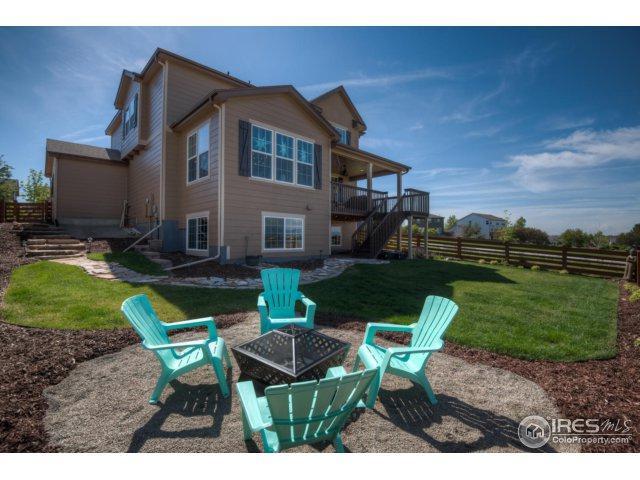 251 Dusk Pl, Erie, CO 80516 (MLS #822217) :: 8z Real Estate